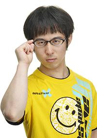 Hideyuki_Fujita200px